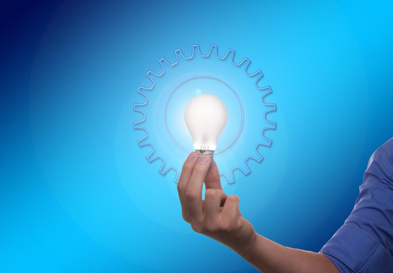 lamp, idea, consulting-1315735.jpg