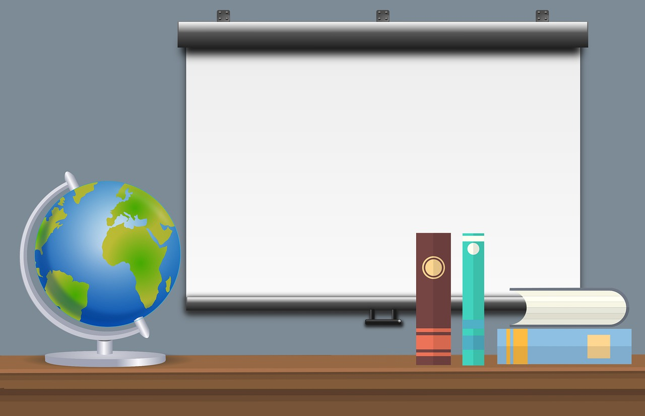 school, classroom, interior-4560861.jpg