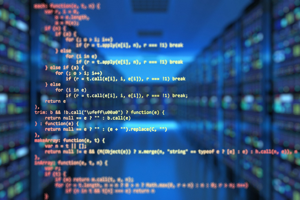 source, code, software-4280758.jpg